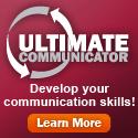 Ultimate Communicator Workshop