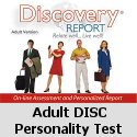 Online DISC Personality Test