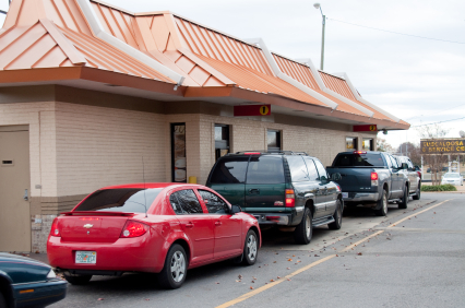 cars-in-line-drive-thru
