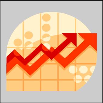 arrows-up-escalation
