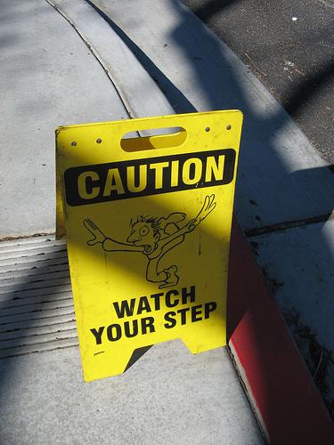 caution-watch-step
