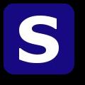 S-shadow