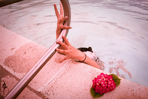 drowning-person-gibson-claire-mcguire-on-flickr