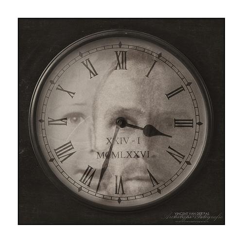 clock-vincent-van-der-Pas-flickr