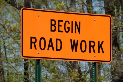 iStock_begin_road_work
