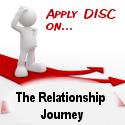 The Relationship Journey Audio Program