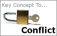unlock_conflict