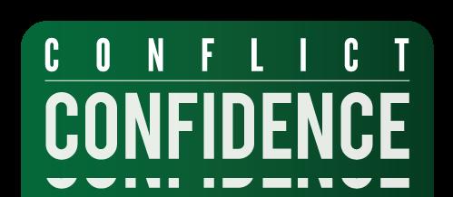 conflict-confidence-logo
