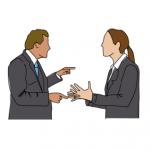 Three Communication Strategies Guaranteed to Irritate Others